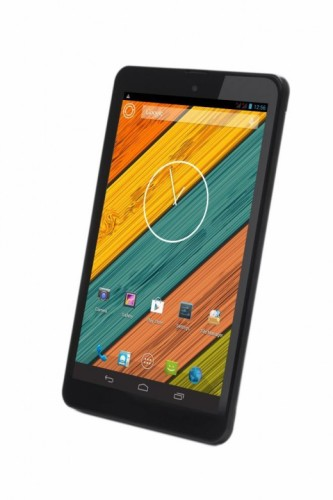 Flipkart-Tablet-1-520x780
