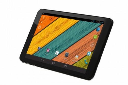 Flipkart-Tablet-2-520x346