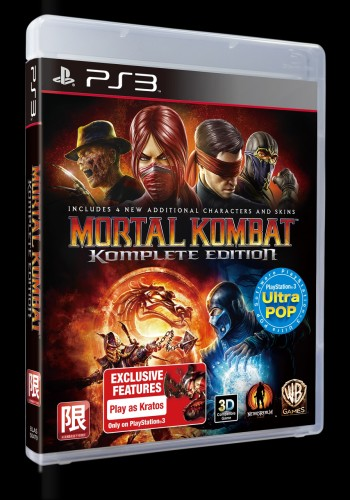 Mortal-Kombat_wm