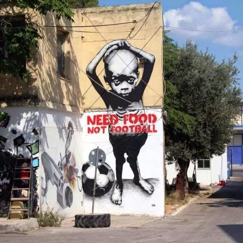 Need-Food-Not-Football