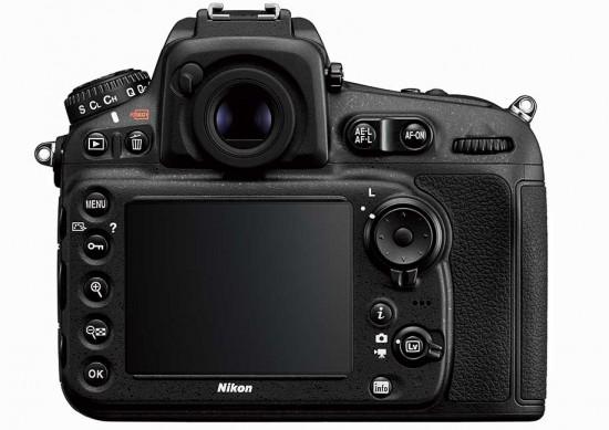 Nikon_D810_back-550x389