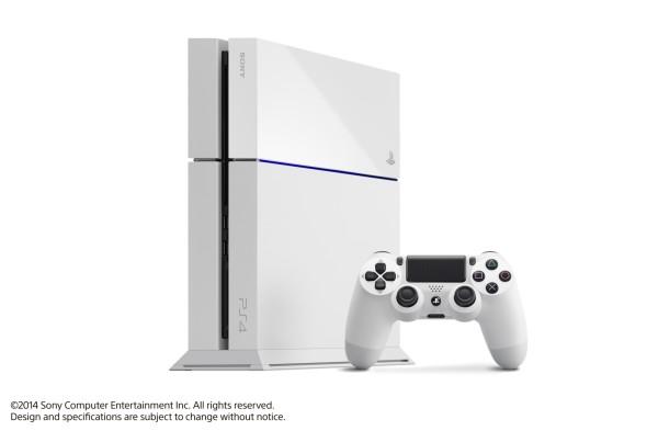 PS4_White_1