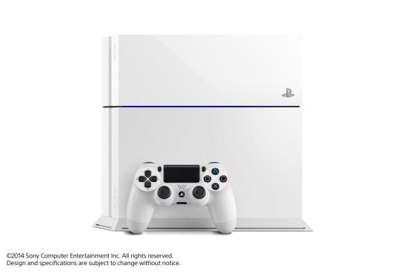 PS4_White_2