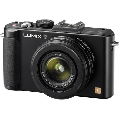 Panasonic_Lumix_LX7-1