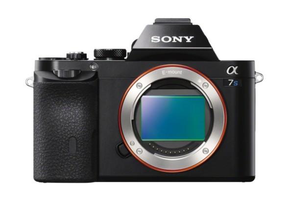 Sony-A7s-sensor-680x475