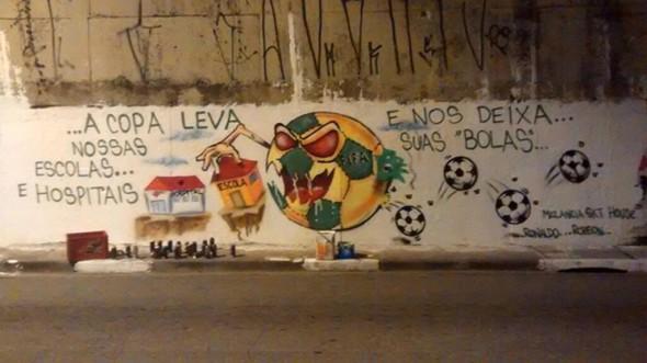 Street-Art-FIFA-World-Cup-in-Rio-de-Janeiro-Brazil-5456435774