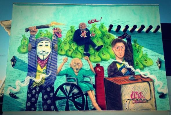 Street-Art-FIFA-World-Cup-in-Rio-de-Janeiro-Brazil-By-Jota-Crepaldi