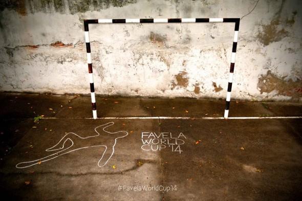 Street-Art-FIFA-World-Cup-in-Rio-de-Janeiro-Brazil-FavelaWorldCup14