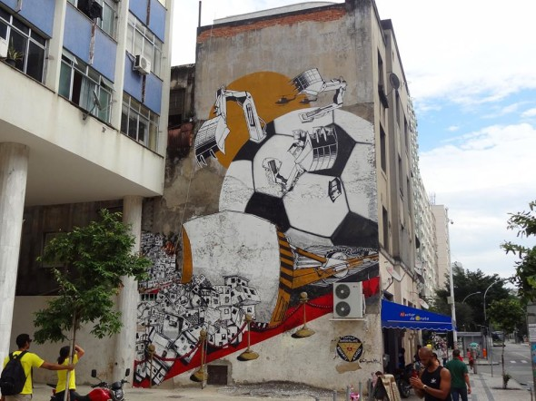 Street-Art-FIFA-World-Cup-in-Rio-de-Janeiro-Brazil-From-Anti-Copa-Mural-Project-organized-by-Colorrevolution-e.V.-and-Amnesty-International-Brazil.-By-B.ShantiA.Signl-in-Rio-de-Jainero-Brazil.jpg
