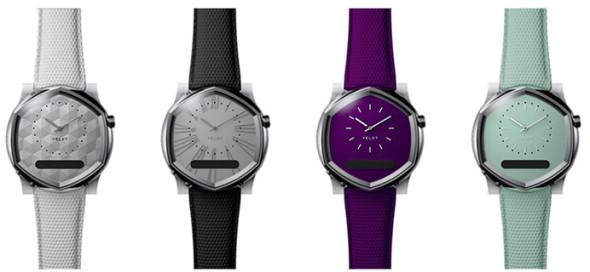 Veldt_smartwatch_colors1