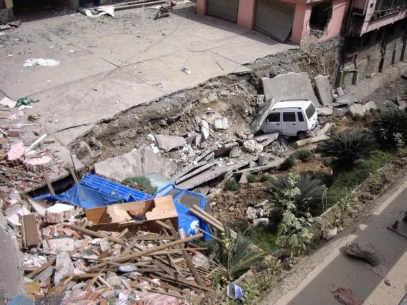 beichuan-earthquake-museum-12[9]
