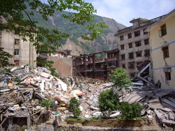 beichuan-earthquake-museum-13[5]