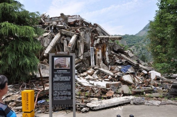 beichuan-earthquake-museum-16[5]