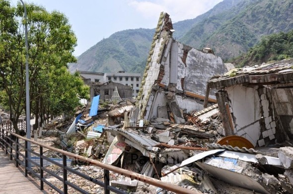beichuan-earthquake-museum-17[5]