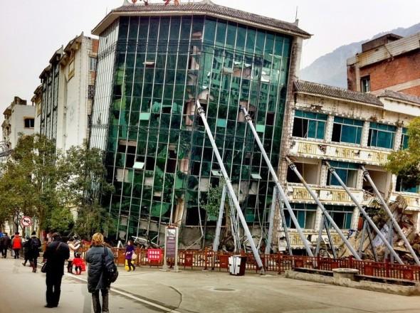 beichuan-earthquake-museum-9[9]