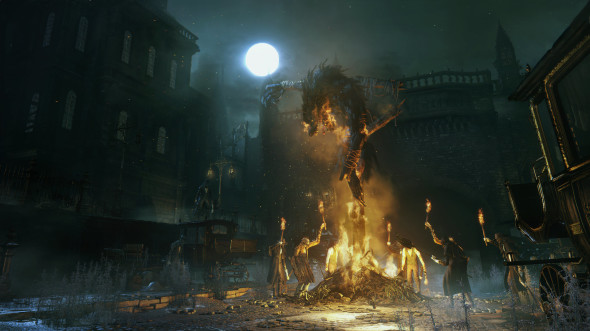 bloodborne-screen-02-ps4-us-10jun14