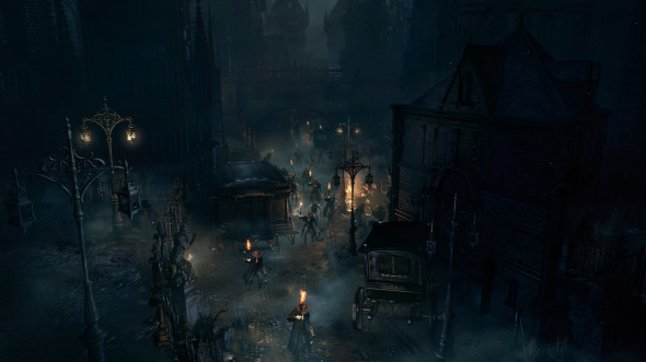 bloodborne-screen-05-ps4-us-10jun14