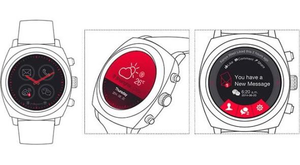 geak-circular-watch