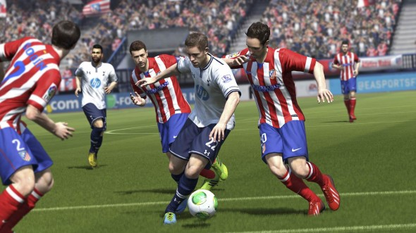 http--www.gamegpu.ru-images-stories-Test_GPU-Action-Murdered_-_Soul_Suspect-test-fifa14_xbox360_jostle