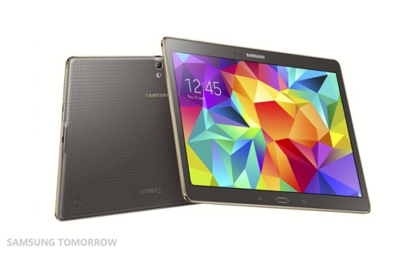 nexusae0_Image-Galaxy-Tab-S-10_5-inch_51