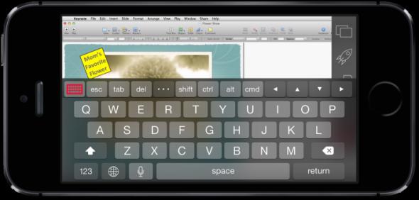 pax2_iphone_5s_horz_spacegray_keyboard-in-keynote