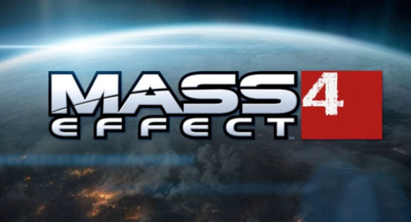 possible-mass-effect-4-story-hints-in-me3