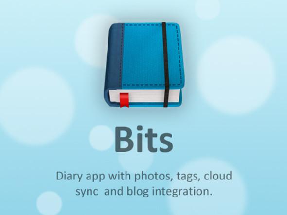 redesign_bits_mf