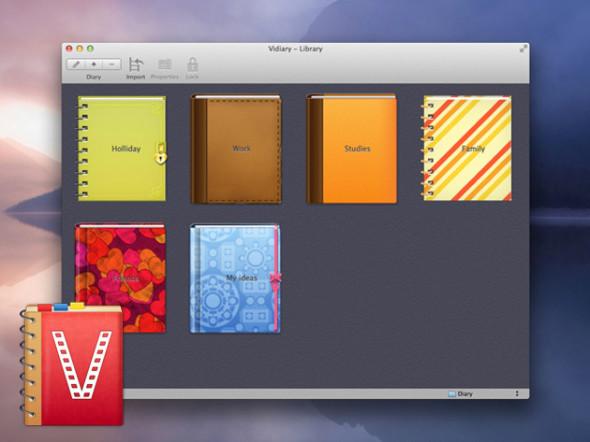 redesign_vidiary_mf
