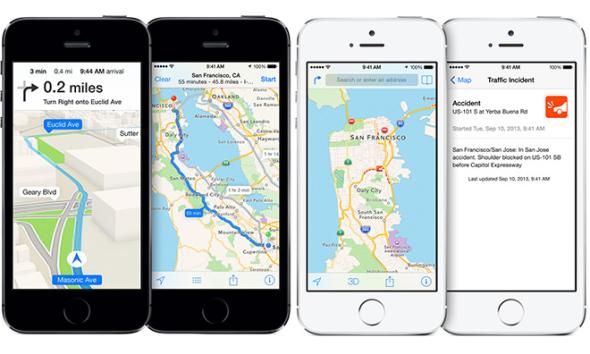 10014-1998-140729-Maps_iPhone-l