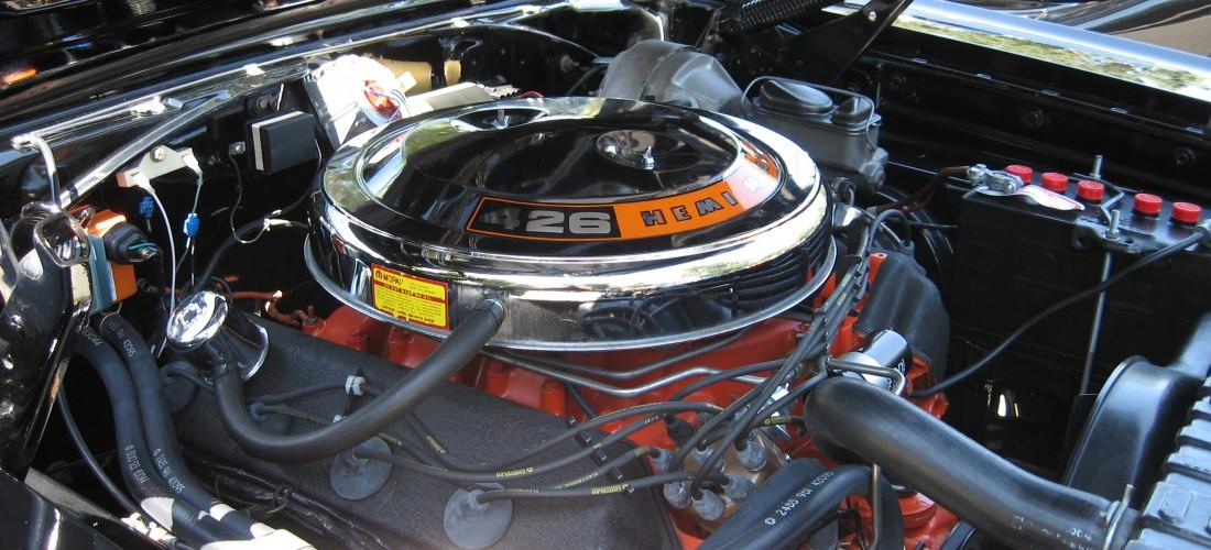 慳更多油錢!GMZ 成功研發汽車廢熱回收引擎