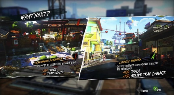 2014-07-03 12_07_31-Sunset Overdrive's Multiplayer Experience - Chaos Squad - YouTube