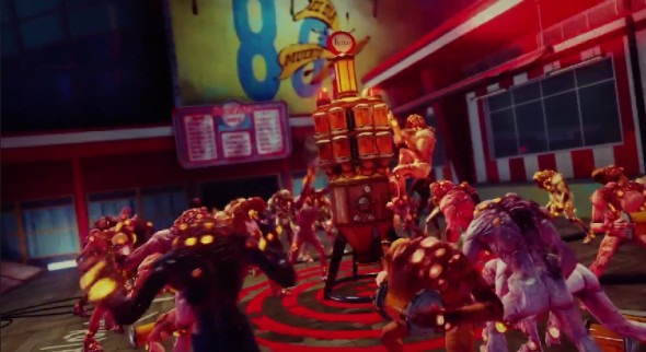 2014-07-03 12_08_30-Sunset Overdrive's Multiplayer Experience - Chaos Squad - YouTube