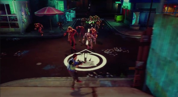 2014-07-03 12_08_42-Sunset Overdrive's Multiplayer Experience - Chaos Squad - YouTube