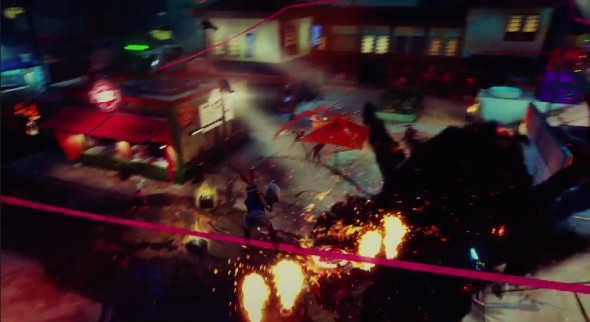 2014-07-03 12_08_51-Sunset Overdrive's Multiplayer Experience - Chaos Squad - YouTube