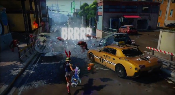 2014-07-03 12_09_26-Sunset Overdrive's Multiplayer Experience - Chaos Squad - YouTube