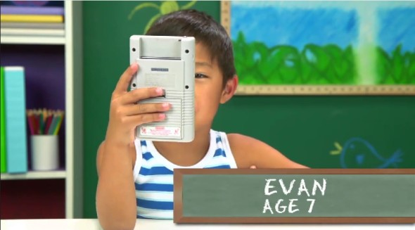 2014-07-07 13_00_41-KIDS REACT TO GAME BOY - YouTube