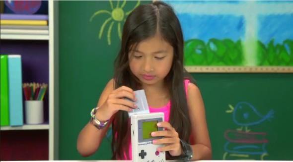 2014-07-07 13_02_13-KIDS REACT TO GAME BOY - YouTube