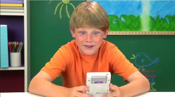 2014-07-07 13_02_28-KIDS REACT TO GAME BOY - YouTube