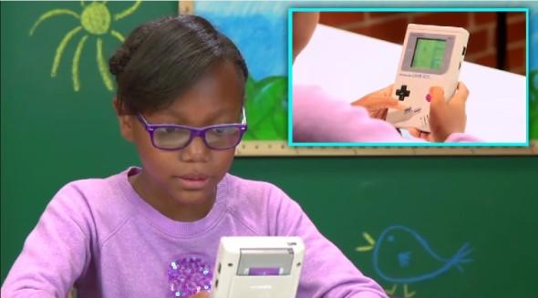 2014-07-07 13_03_03-KIDS REACT TO GAME BOY - YouTube