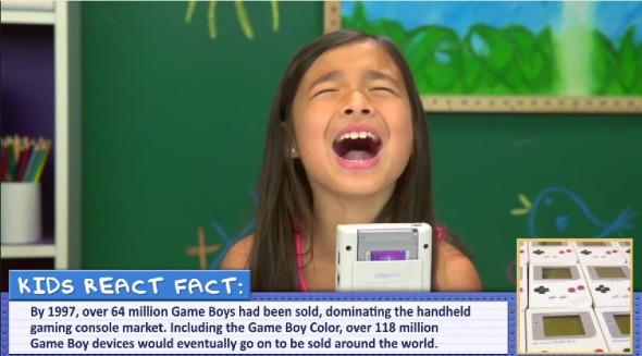 2014-07-07 13_05_28-KIDS REACT TO GAME BOY - YouTube