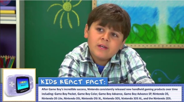 2014-07-07 13_06_10-KIDS REACT TO GAME BOY - YouTube