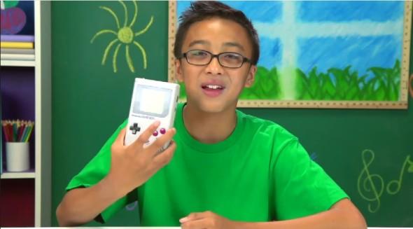 2014-07-07 13_06_58-KIDS REACT TO GAME BOY - YouTube