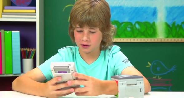 2014-07-07 13_38_56-KIDS REACT TO GAME BOY - YouTube