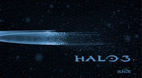 2014-07-11 13_52_41-Halo 3 - _Happy Birthday, Lauren!_ Load Screen Easter Egg - YouTube
