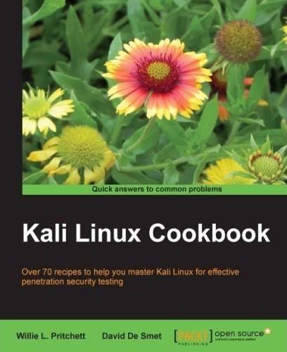 2014-07-17 21_11_53-Kali Linux Cookbook _ Packt Publishing