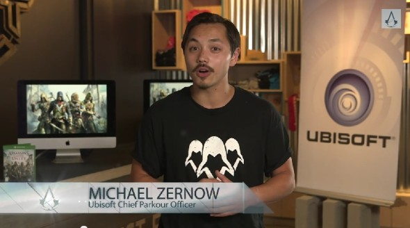 2014-07-18 12_31_06-The Assassin's Creed Experience Announcement Video - YouTube