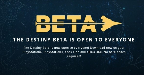 2014-07-25 12_51_57-Destiny Beta _ Official Site of Destiny the Game