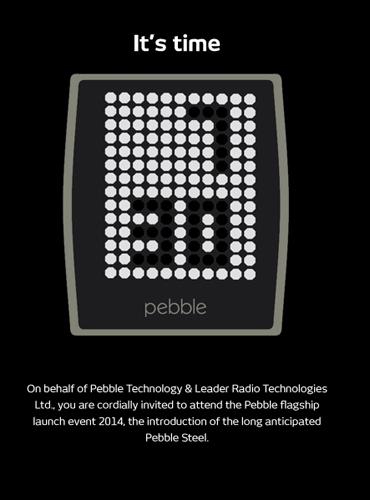 20140721_pebble_steel_launch_hk_02