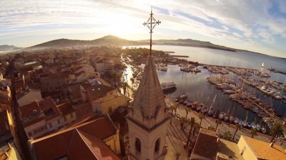 2nd-dronestagram-popular-harbor