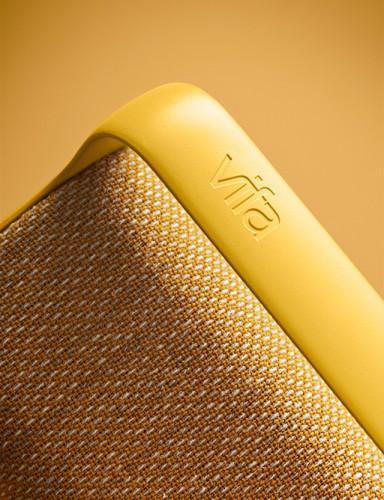 3-vifa-copenhagen-wireless-speakers-1
